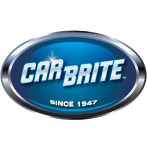 LOGO CarBrite