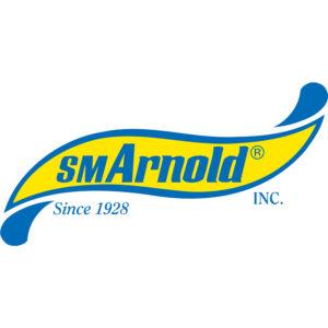 LOGO SM Arnold